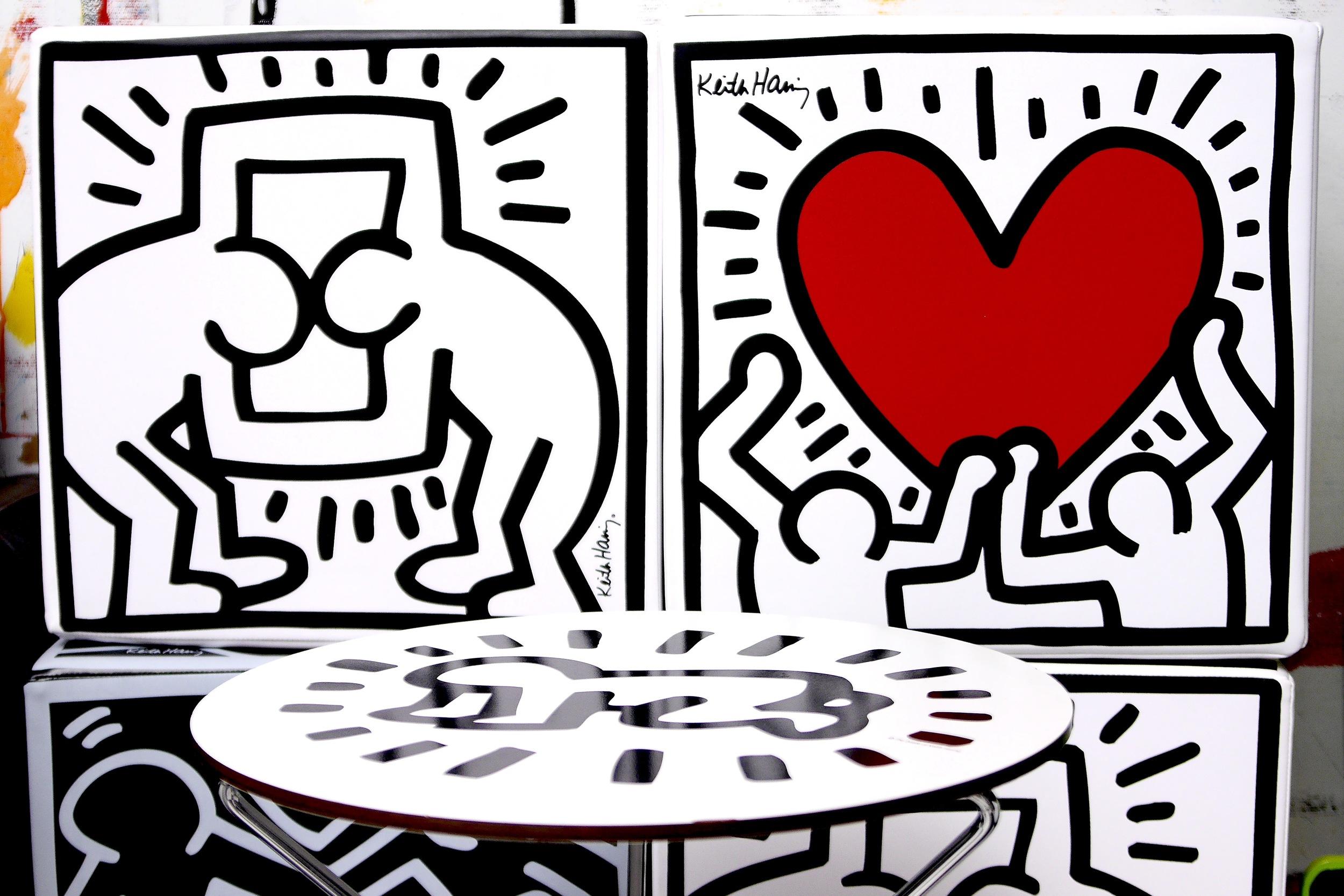 Maria-Brito_Keith-Haring-Foundation-2.jpg