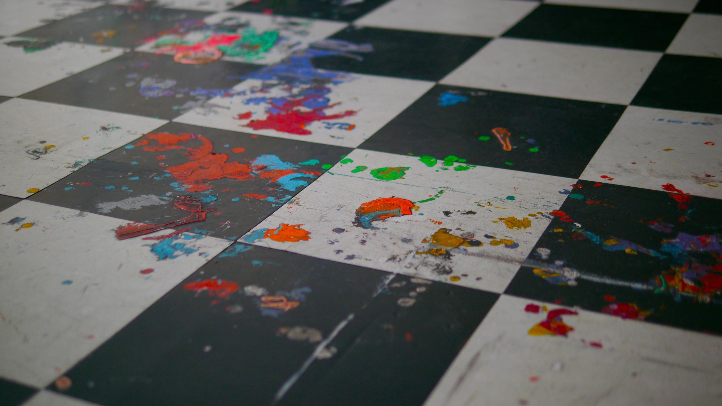 Maria-Brito_Keith-Haring-Foundation-10.jpg
