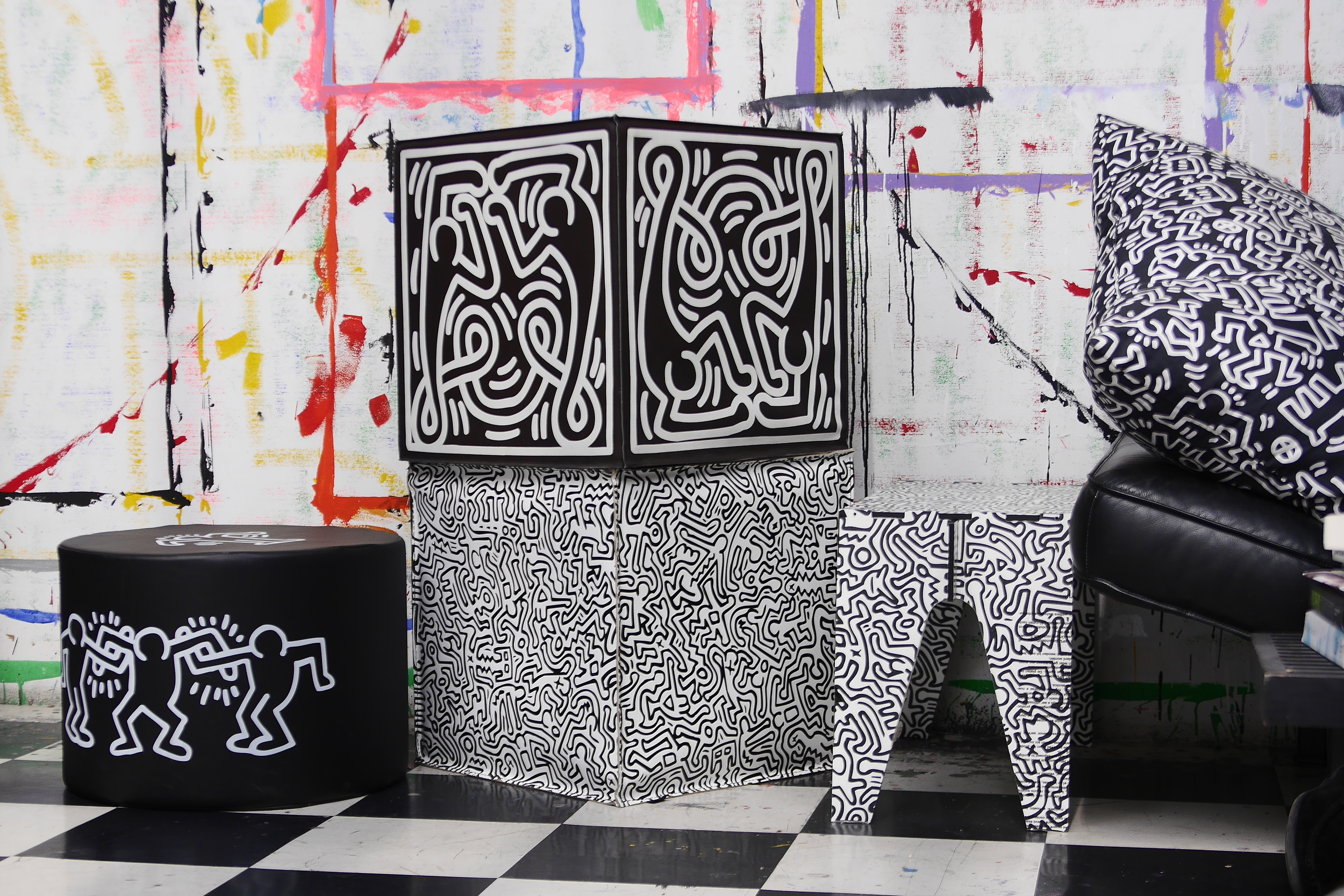 Marria-Brit-Keith-Haring-Foundation-18.jpg