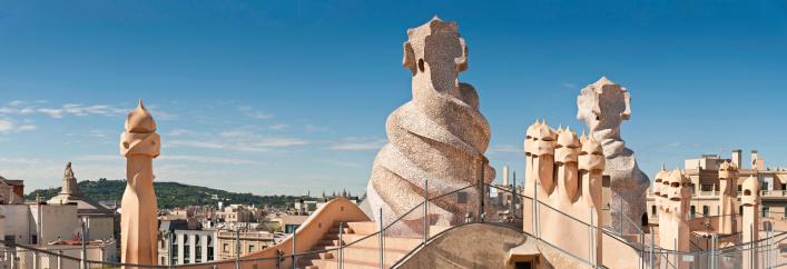 Maria-Brito_Barcelona-Gaudi-5.jpg