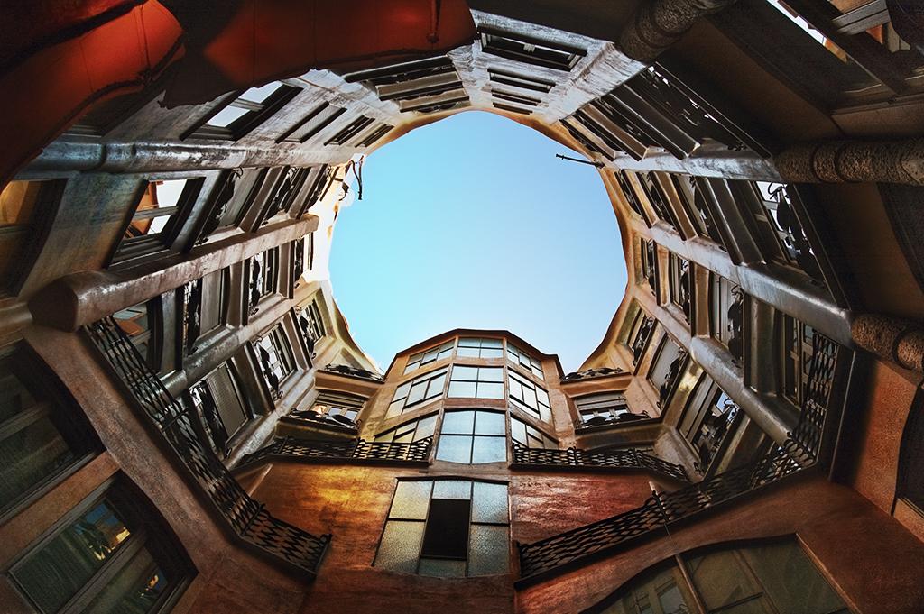 Maria-Brito-Barcelona-Gaudi-5.jpg