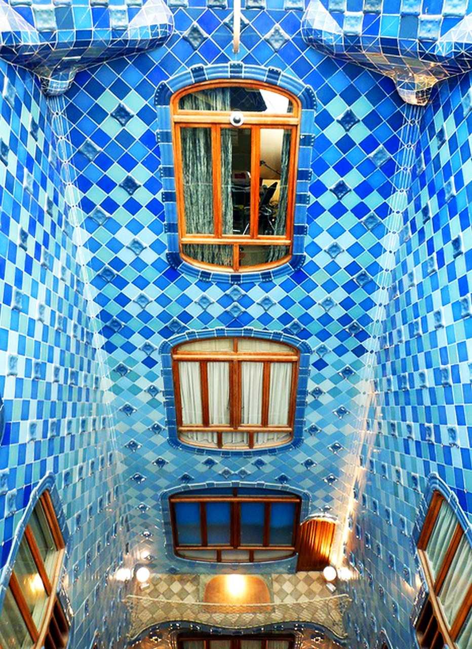 Maria-Brito_Barcelona-Gaudi-12.jpg
