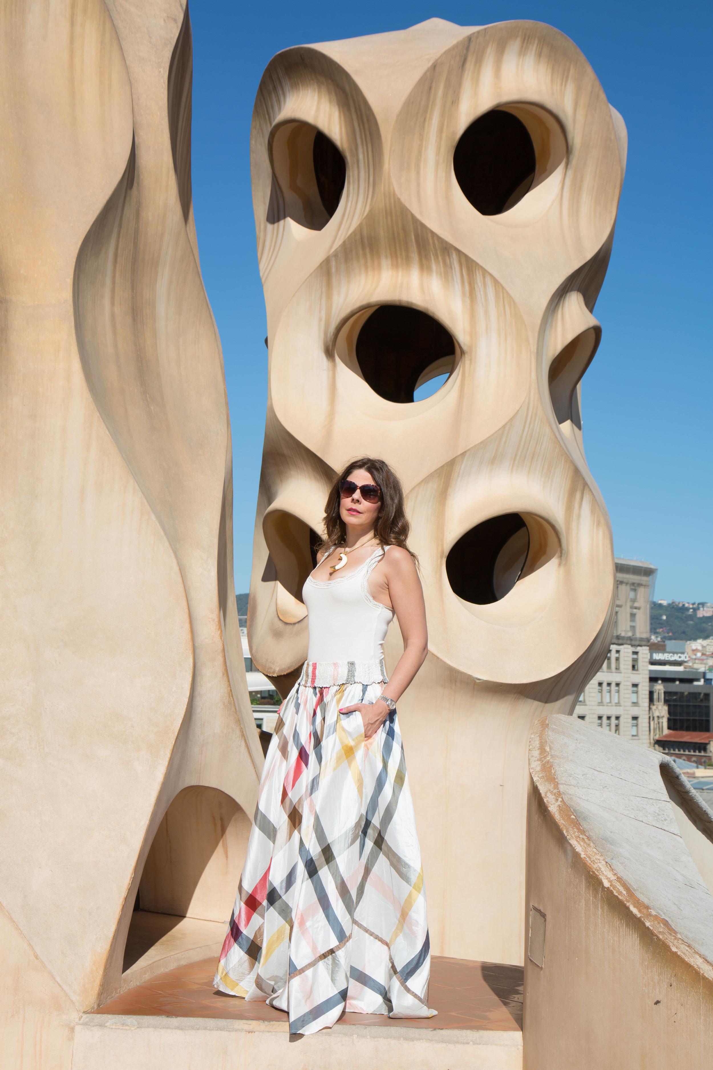 Maria-Brito_Barcelona-Gaudi-24.jpg