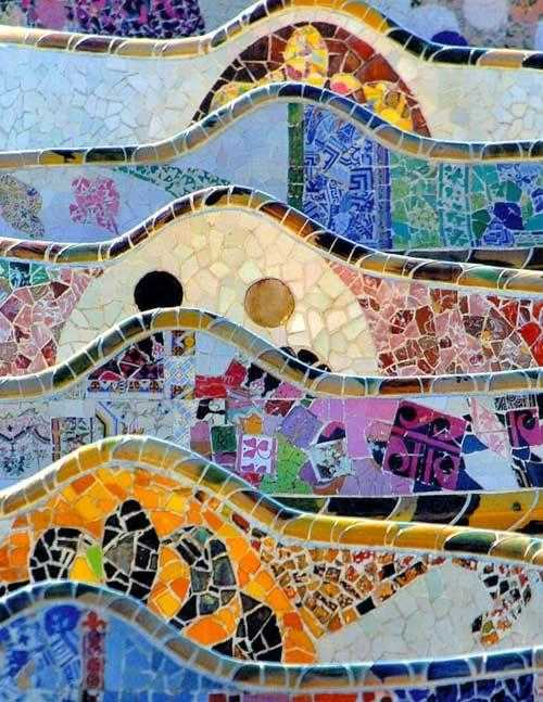 Maria-Brito_Barcelona-Gaudi-17.jpg