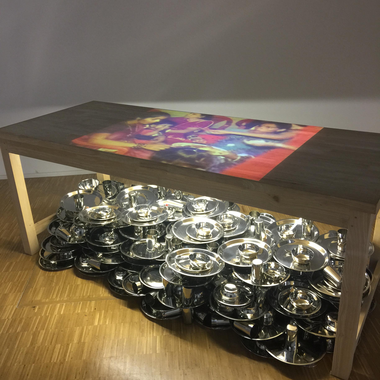 Maria-Brito_Pompidou-5.png