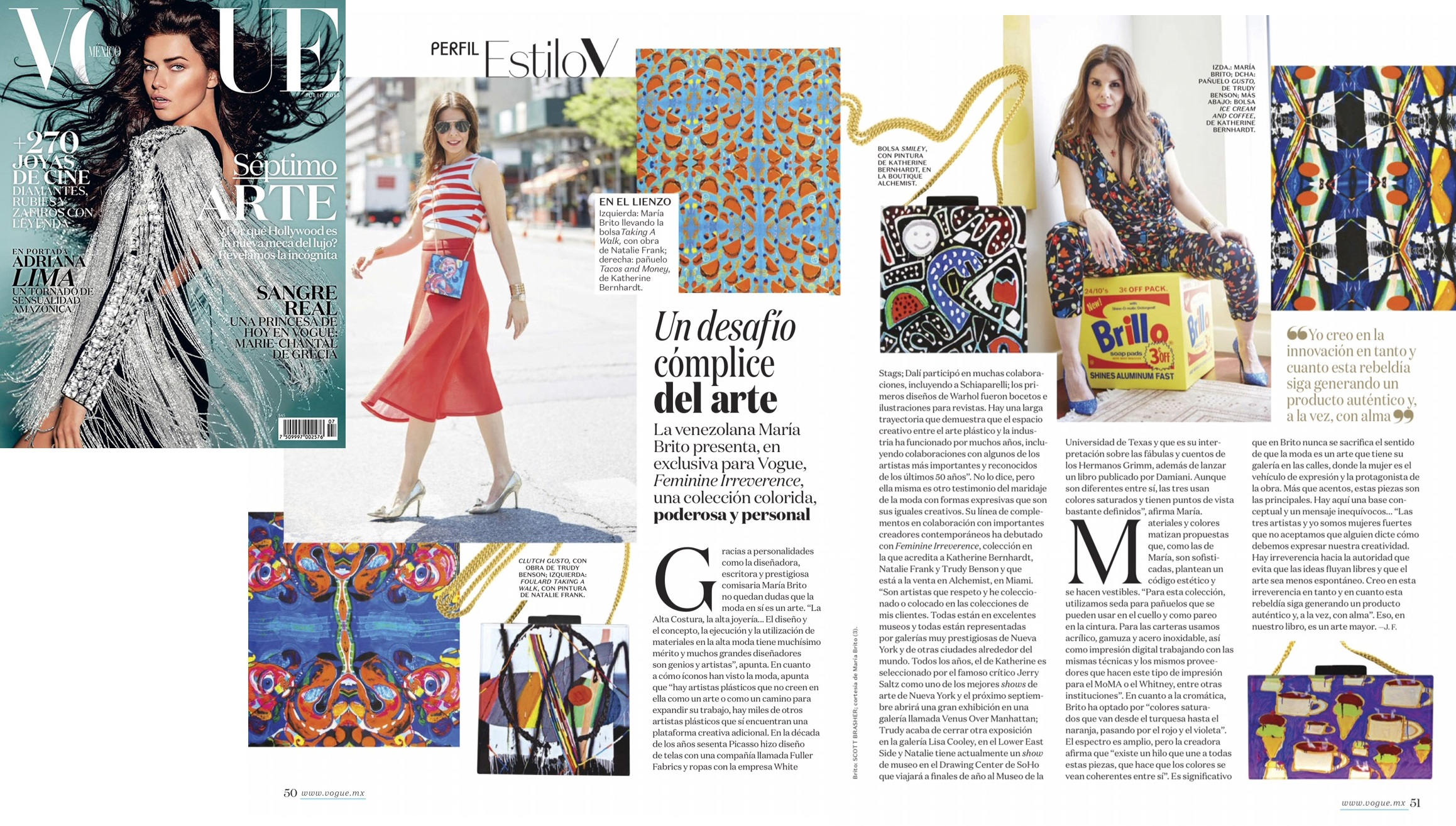 Brito-Vogue-Mexico-Jul15.jpg