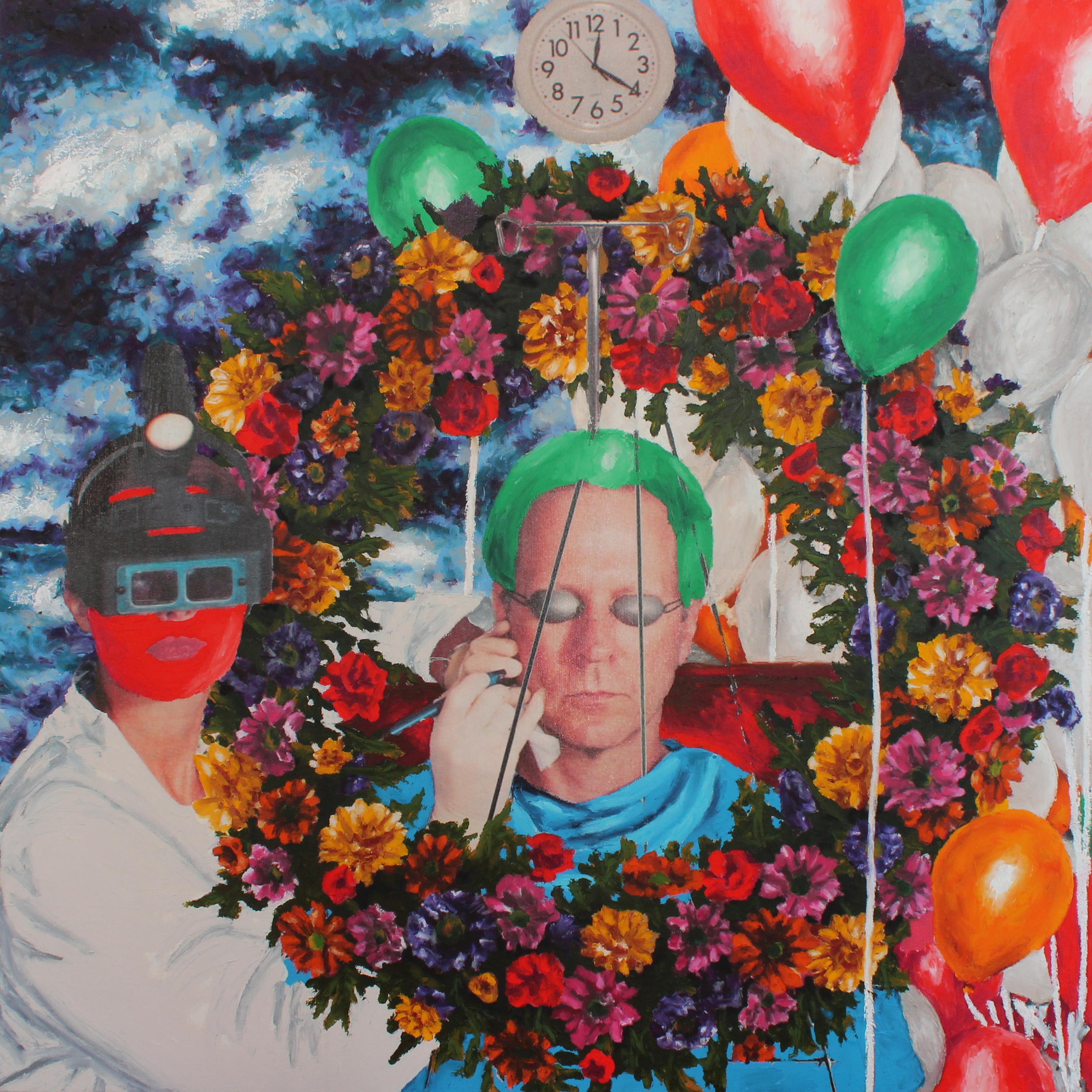 Michael-Hermann-FlowersForLewis.jpg