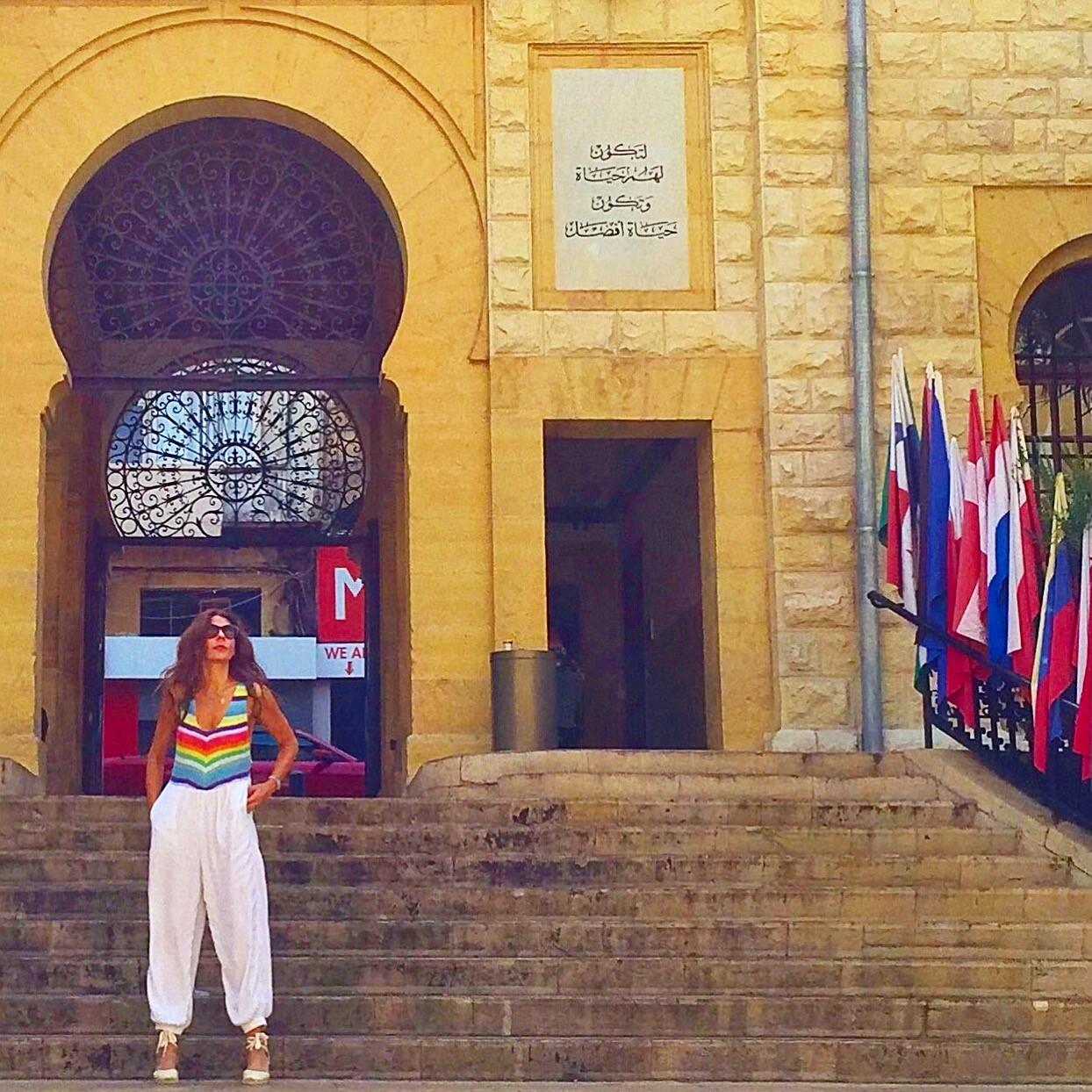 Maria-Brito_Beirut-4.jpg