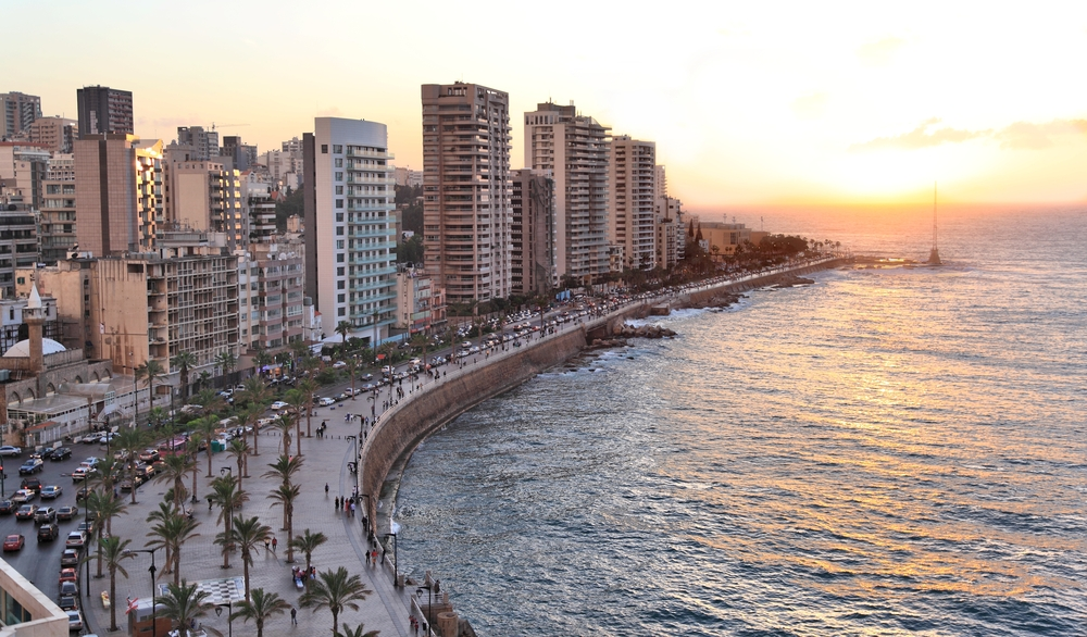 Maria-Brito_Beirut-35.jpg