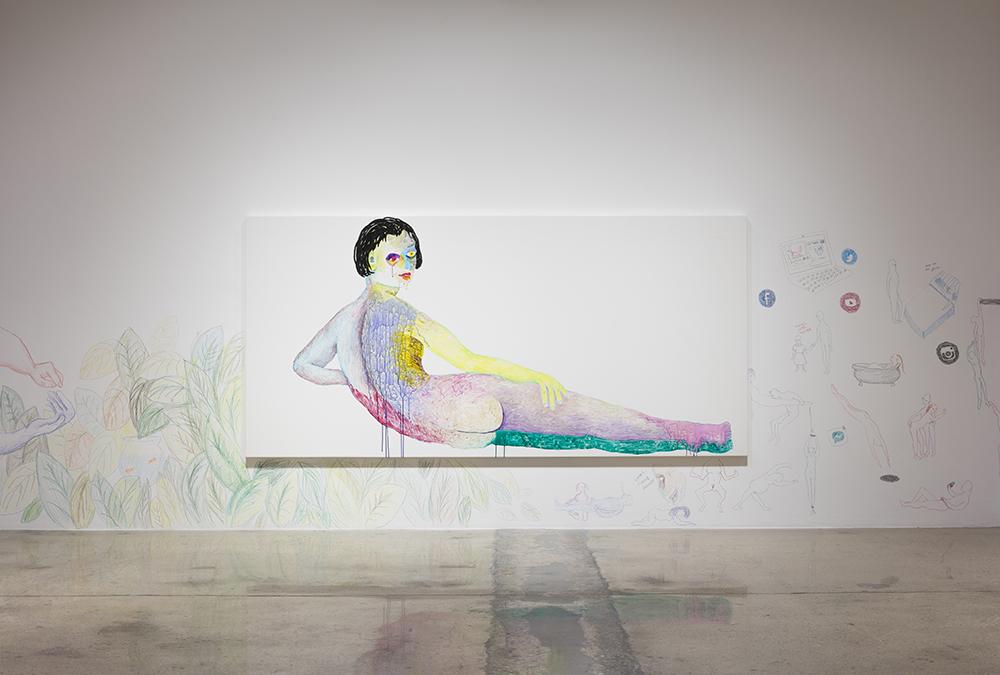 Maria-Brito_LA-Art-74.jpg