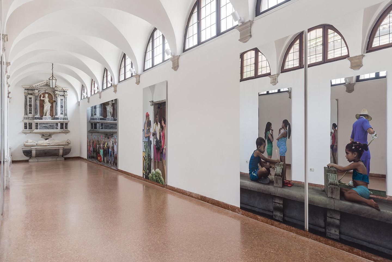 Maria-Brito_Venice-Biennale-60.jpg