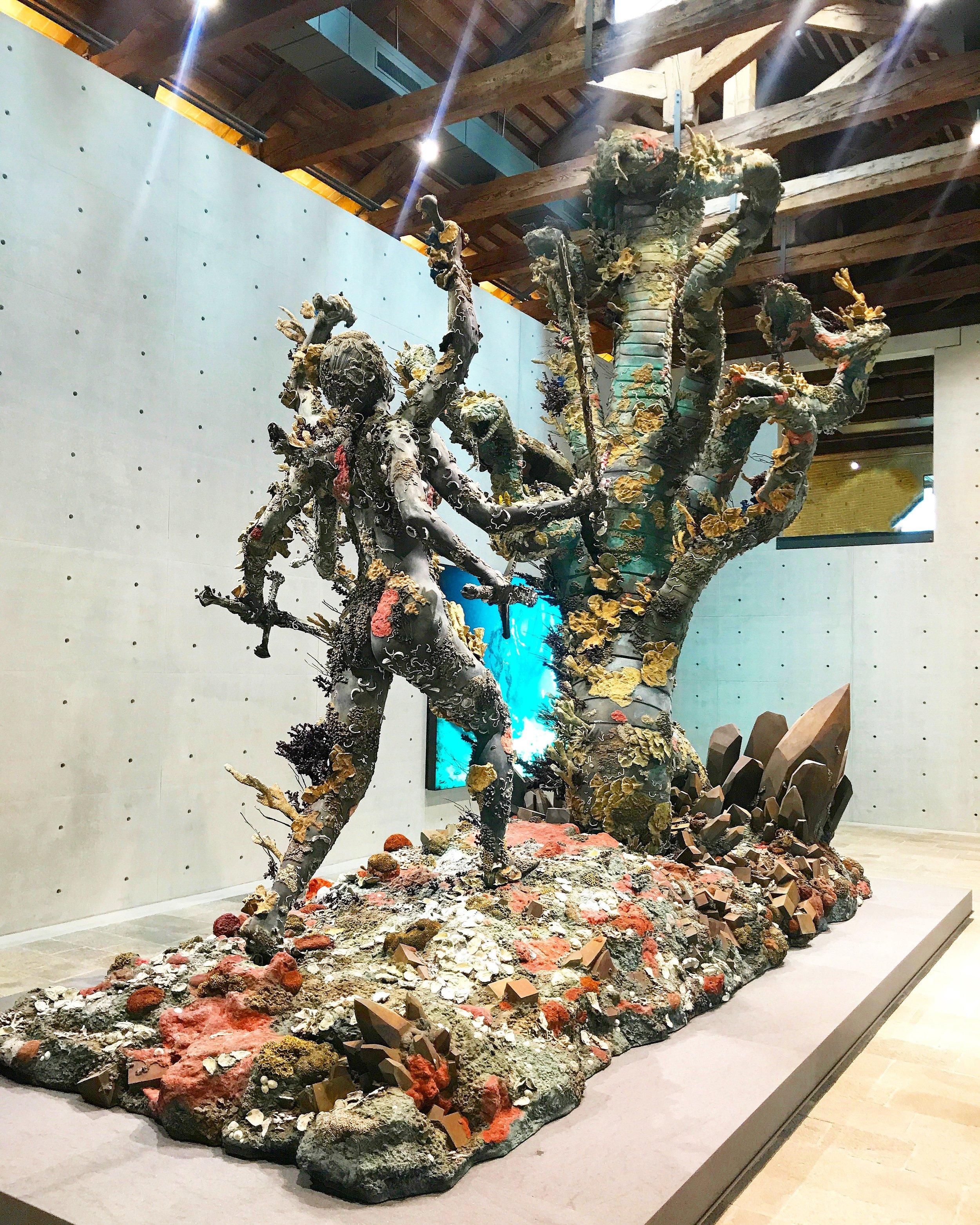 Maria-Brito_Venice-Biennale-12.jpg
