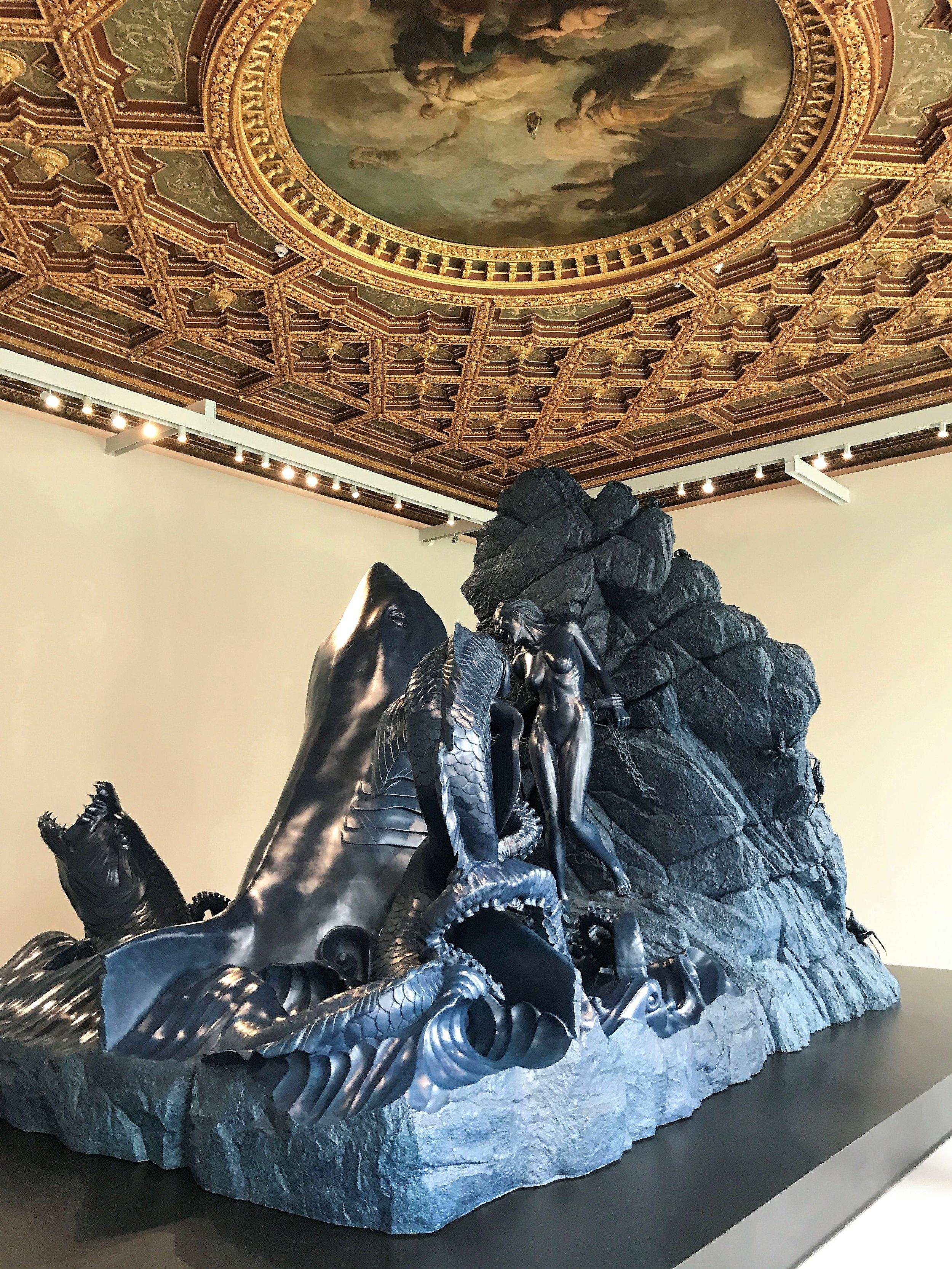 Maria-Brito_Venice-Biennale-69 (2).jpg