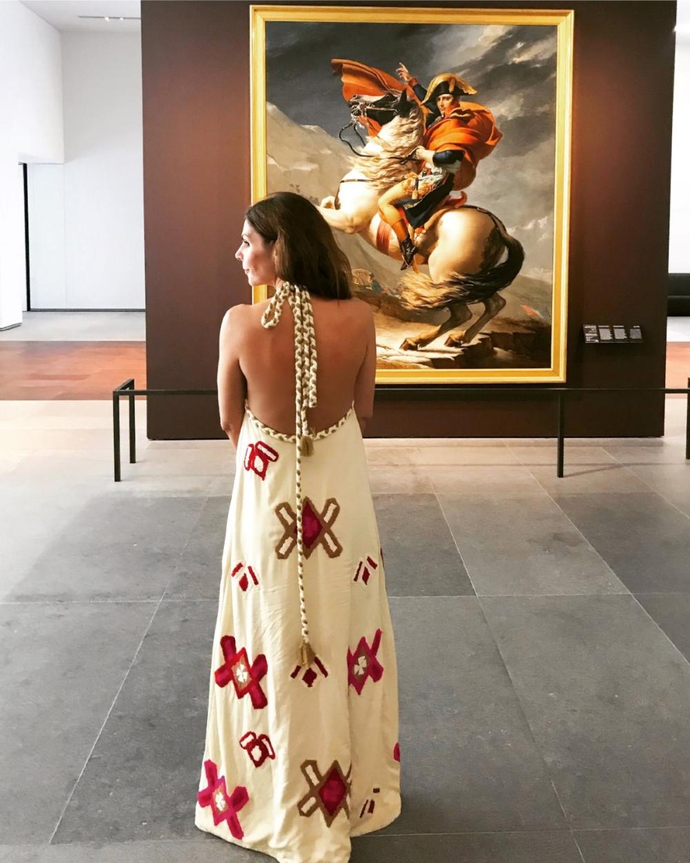 Maria-Brito_Art-Dubai-8.jpg