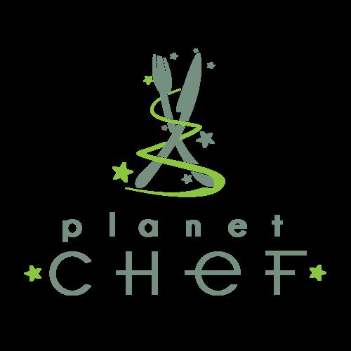 www.planetchef.net