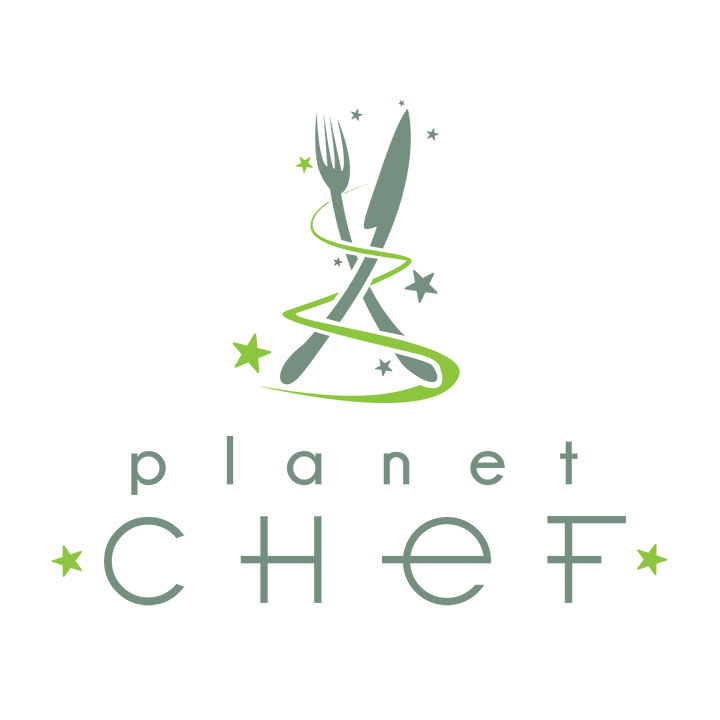 planet_cheff-01 copy.jpg