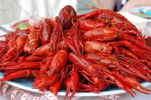 Crawfish Boil 2.jpg