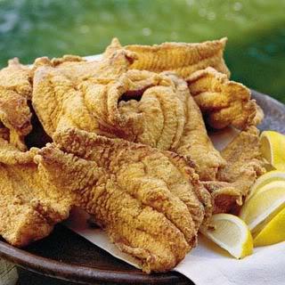 Fried Catfish 2.jpg