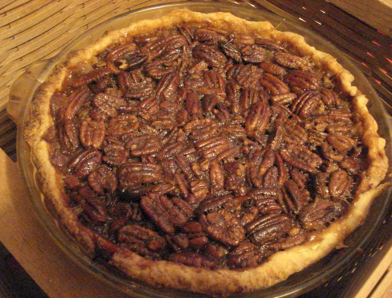 Pecan Pie 2.jpg