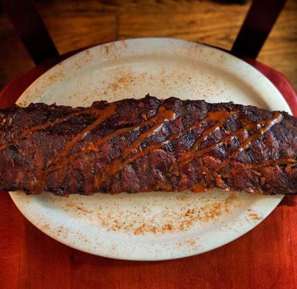 menu-rack-of-ribs.jpg