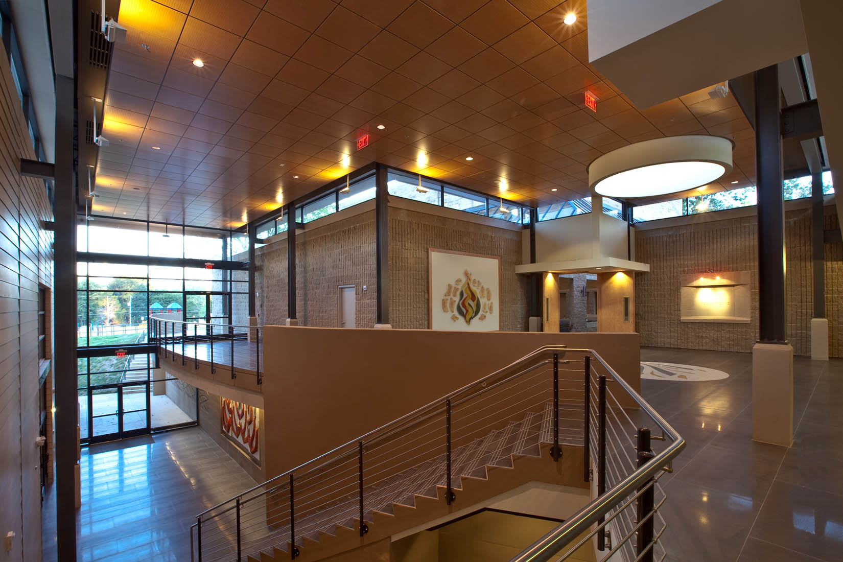 Olam Tikvah lobby1 Screen.jpg