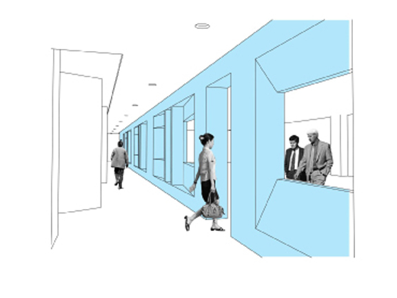 Corridor Wall copy.jpg