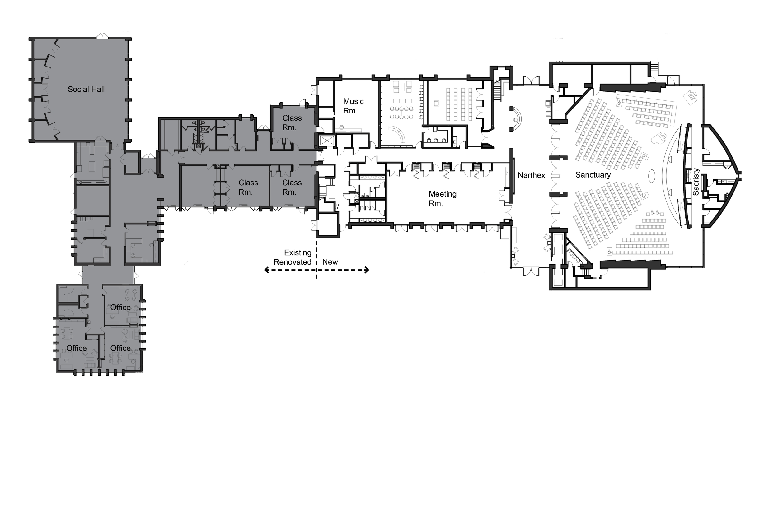 Project Plans2.jpg