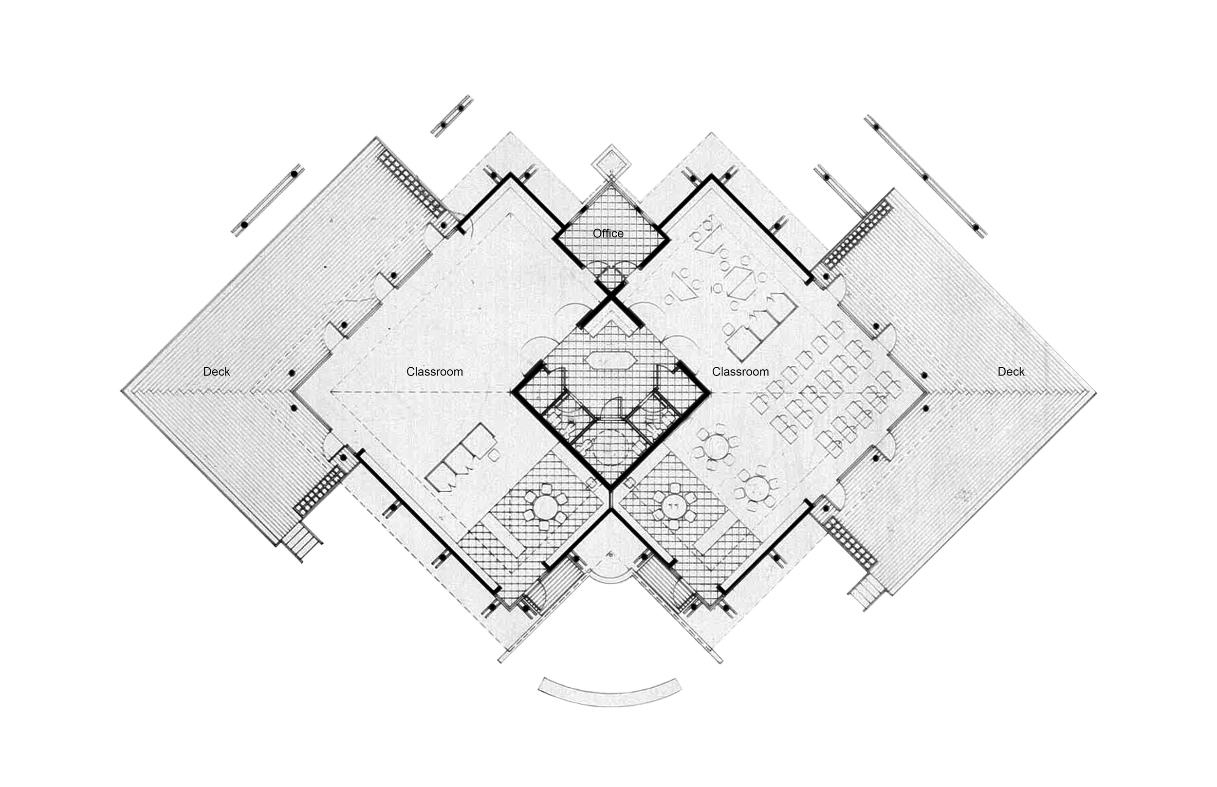 Project Plans8.jpg