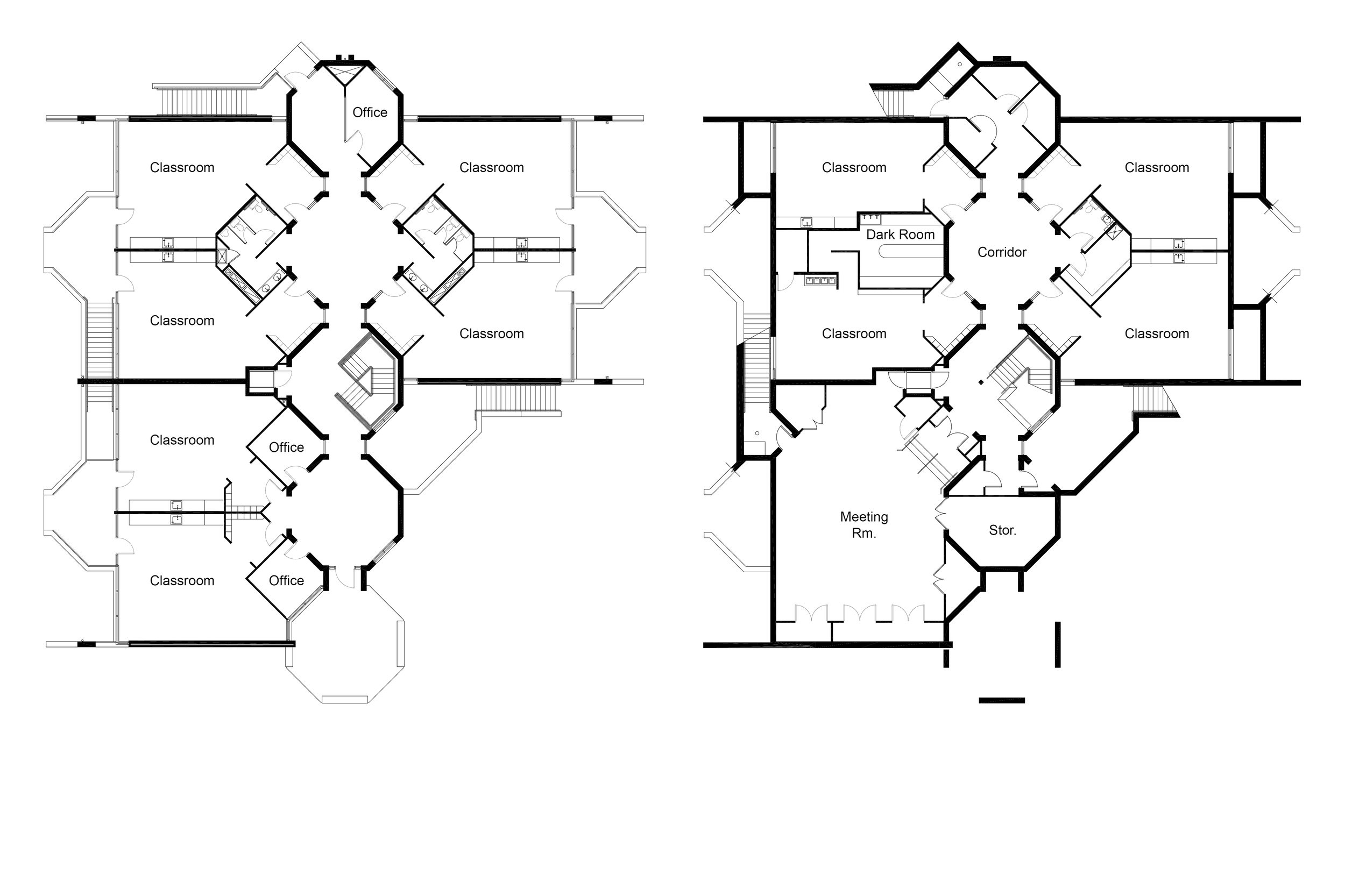 Project Plans10.jpg