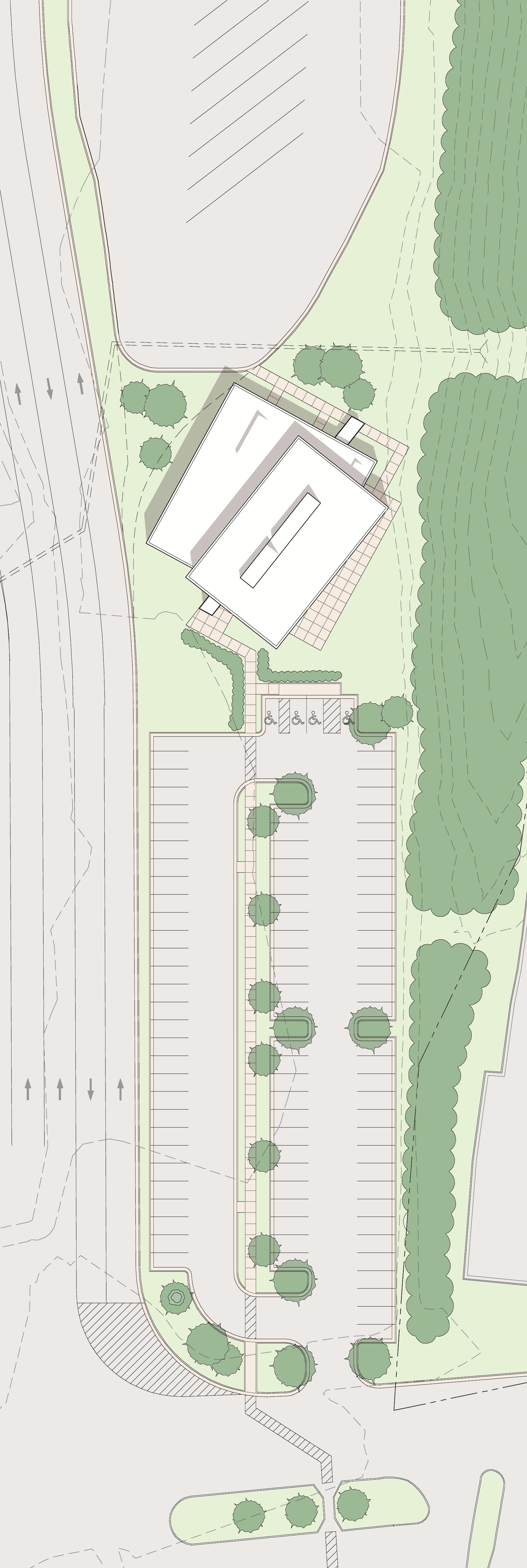 Scheme 1 Site Plan Rendering.jpg