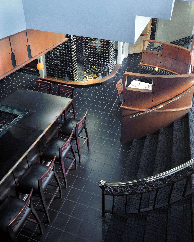 first floor booth3a.jpg