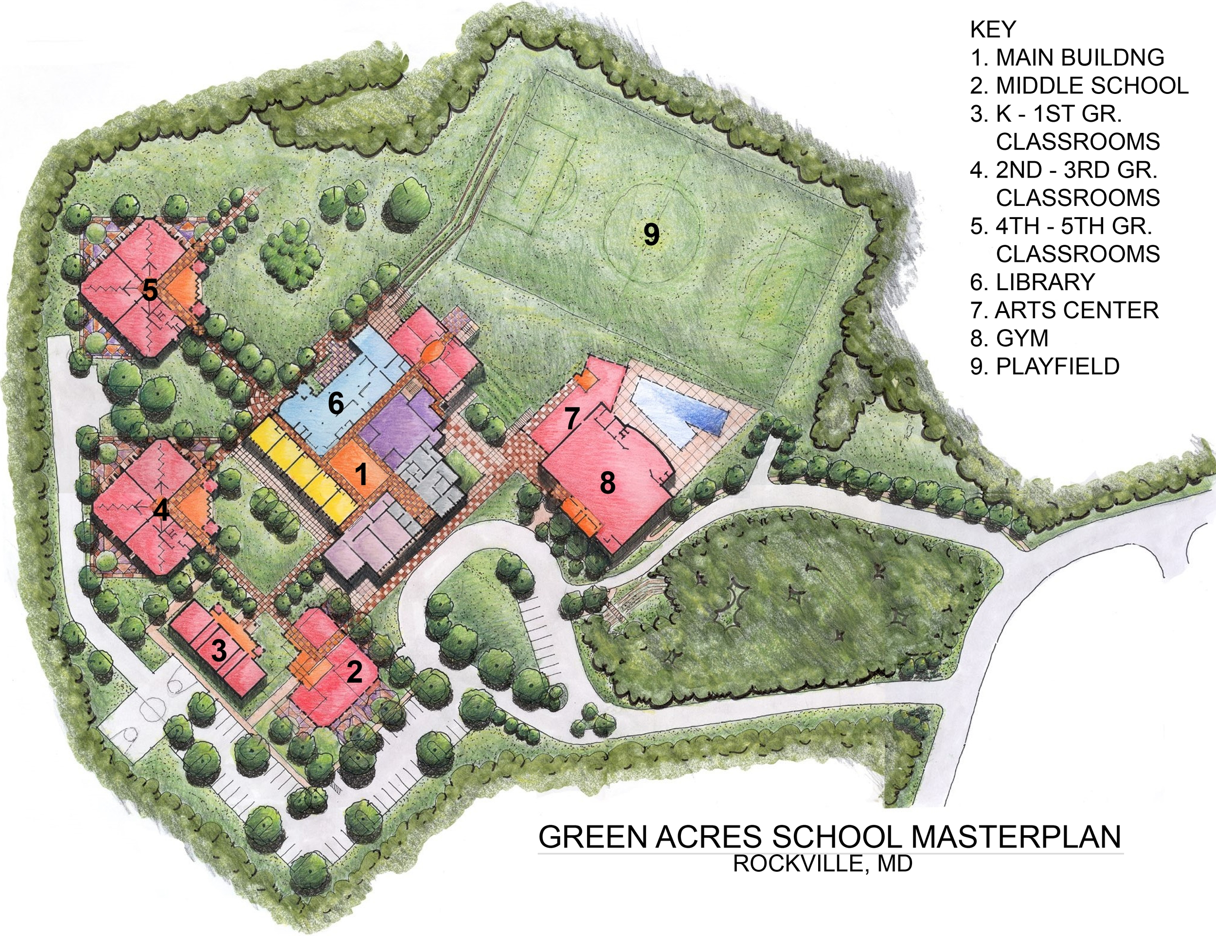 GREEN ACRES SCHOOL.jpg
