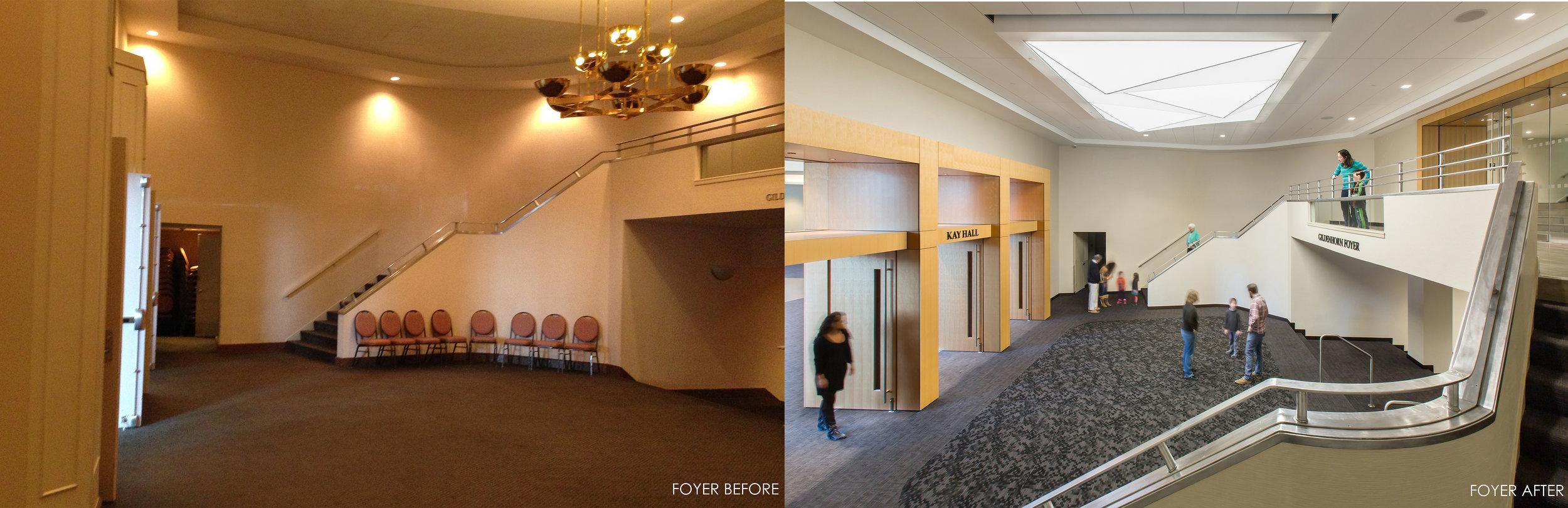 Foyer Comparison.jpg