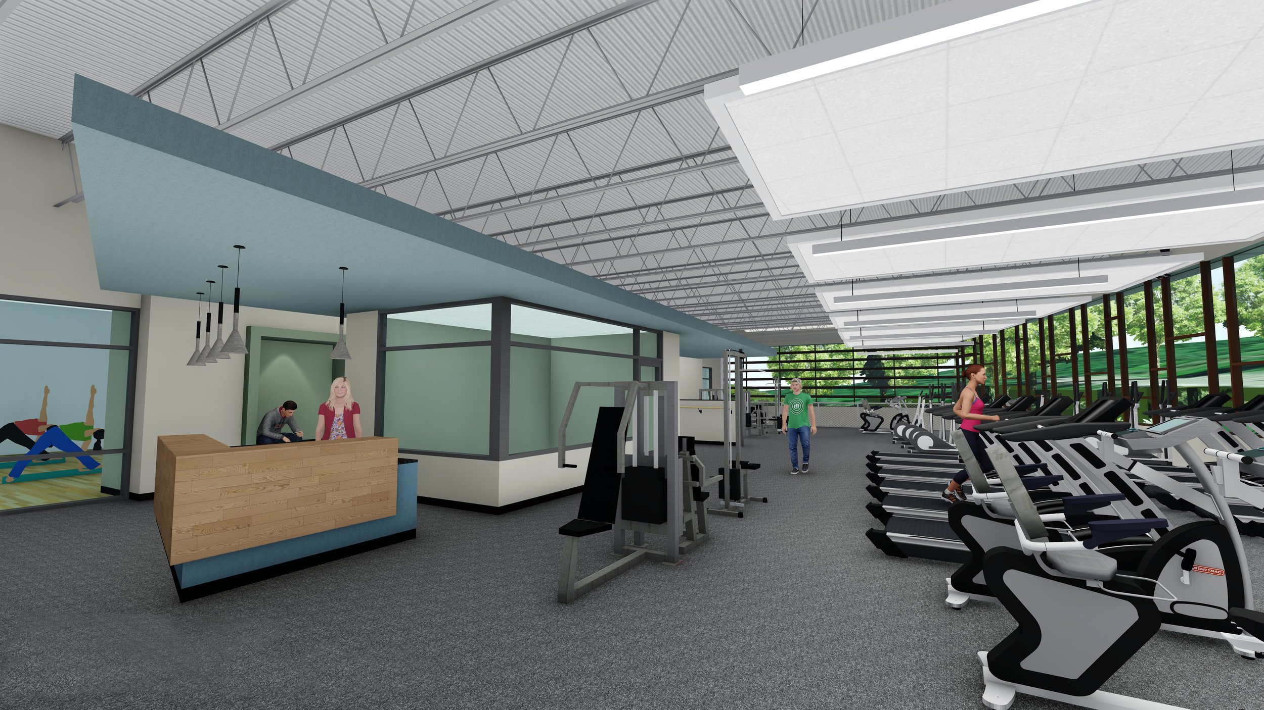 Fitness Center Interior 1.jpg