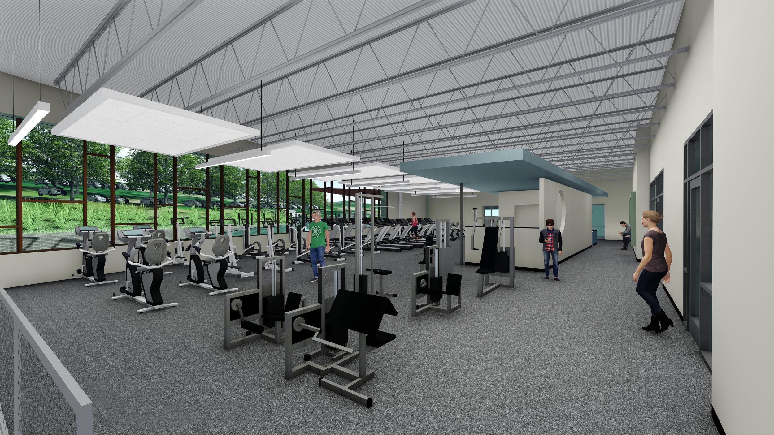 Fitness Center Interior 2.jpg