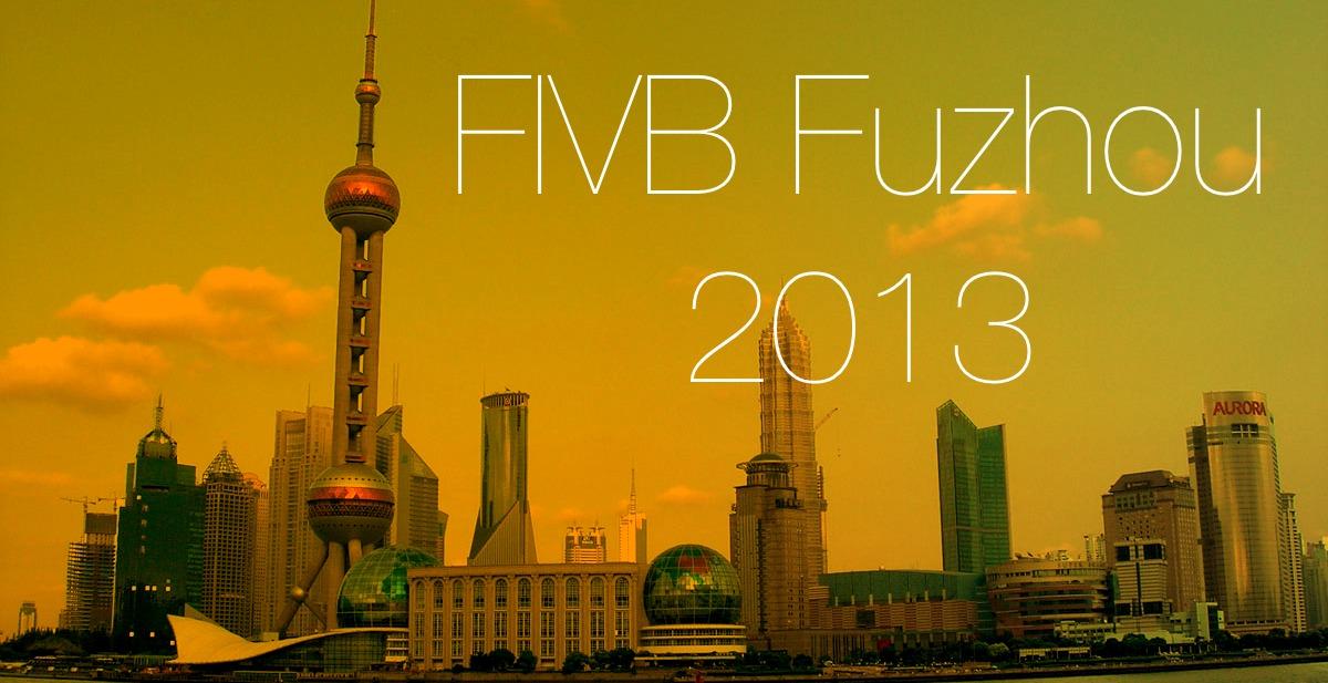fivb_fuzhou_2013.jpg