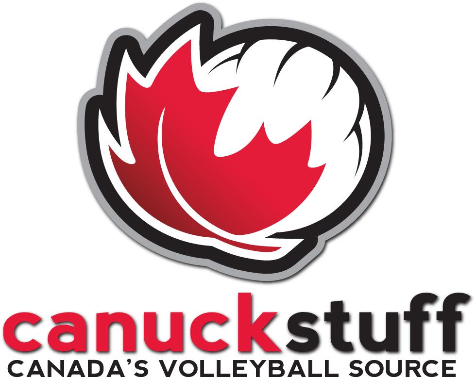 13 1_canuck logo.jpg