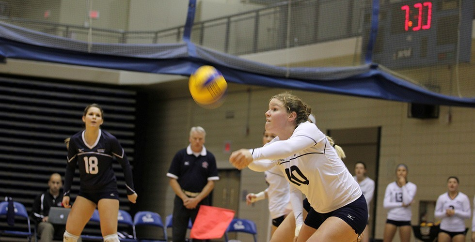 The CIS is back for the first time in 2015! Check out of Live Stream schedule to find a match near you!
