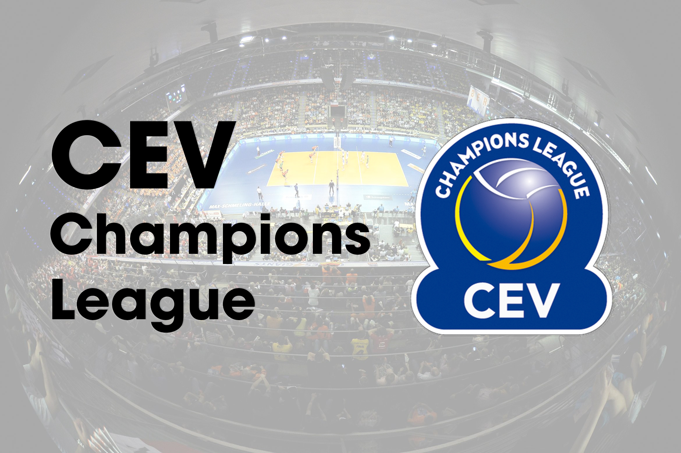 CEV_Champions League_Web.jpg