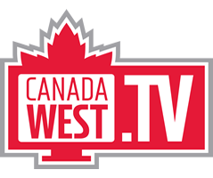 CANWESTtv.png