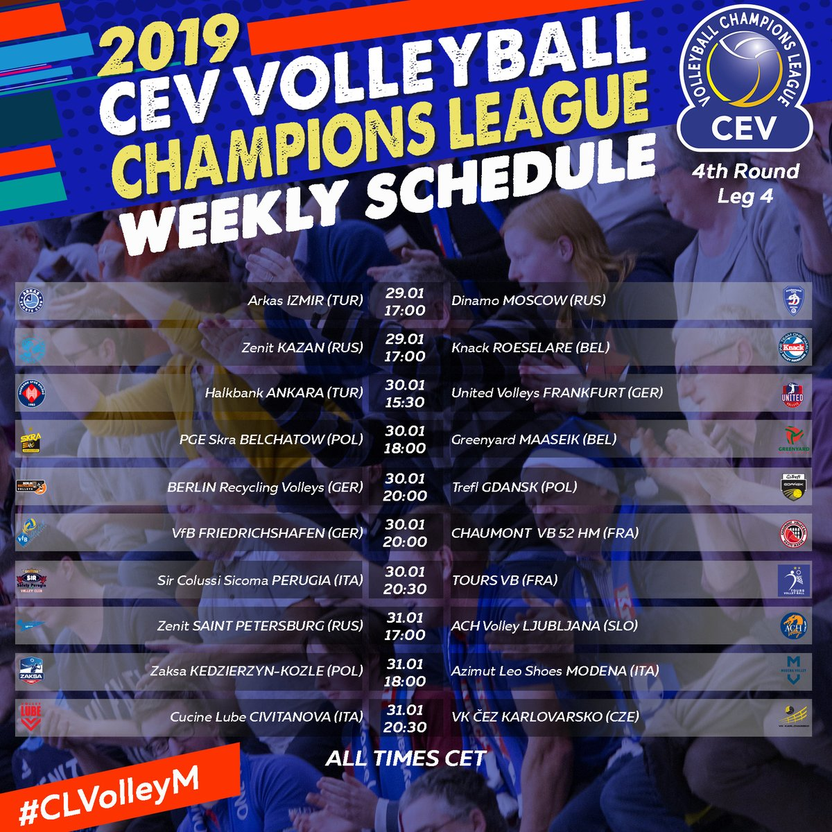 CEVCL_Schedule_Jan29-31.jpg