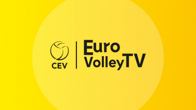 EuroVolleyTV.jpeg