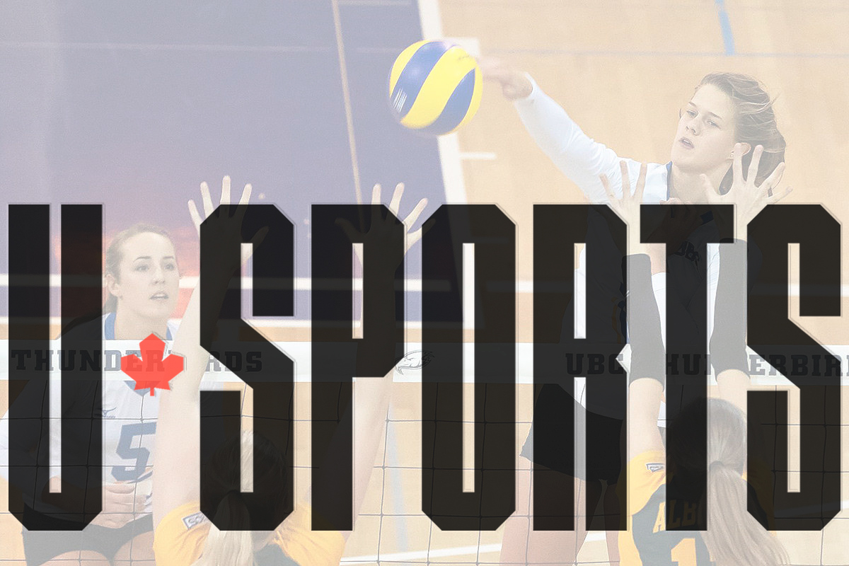 uSports_WEB.jpg