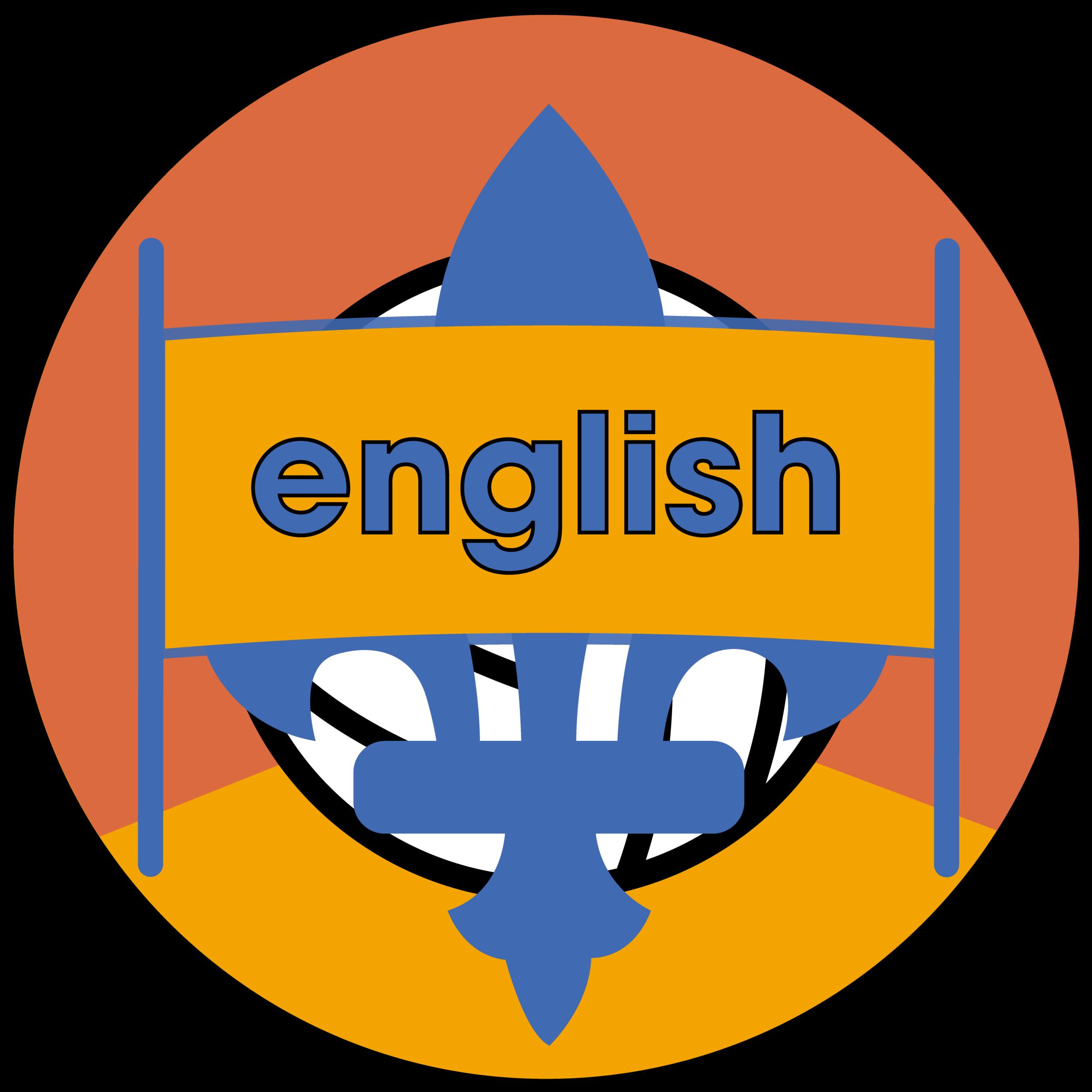 Challenger_Celtique_LOGO_ENGLISH.png