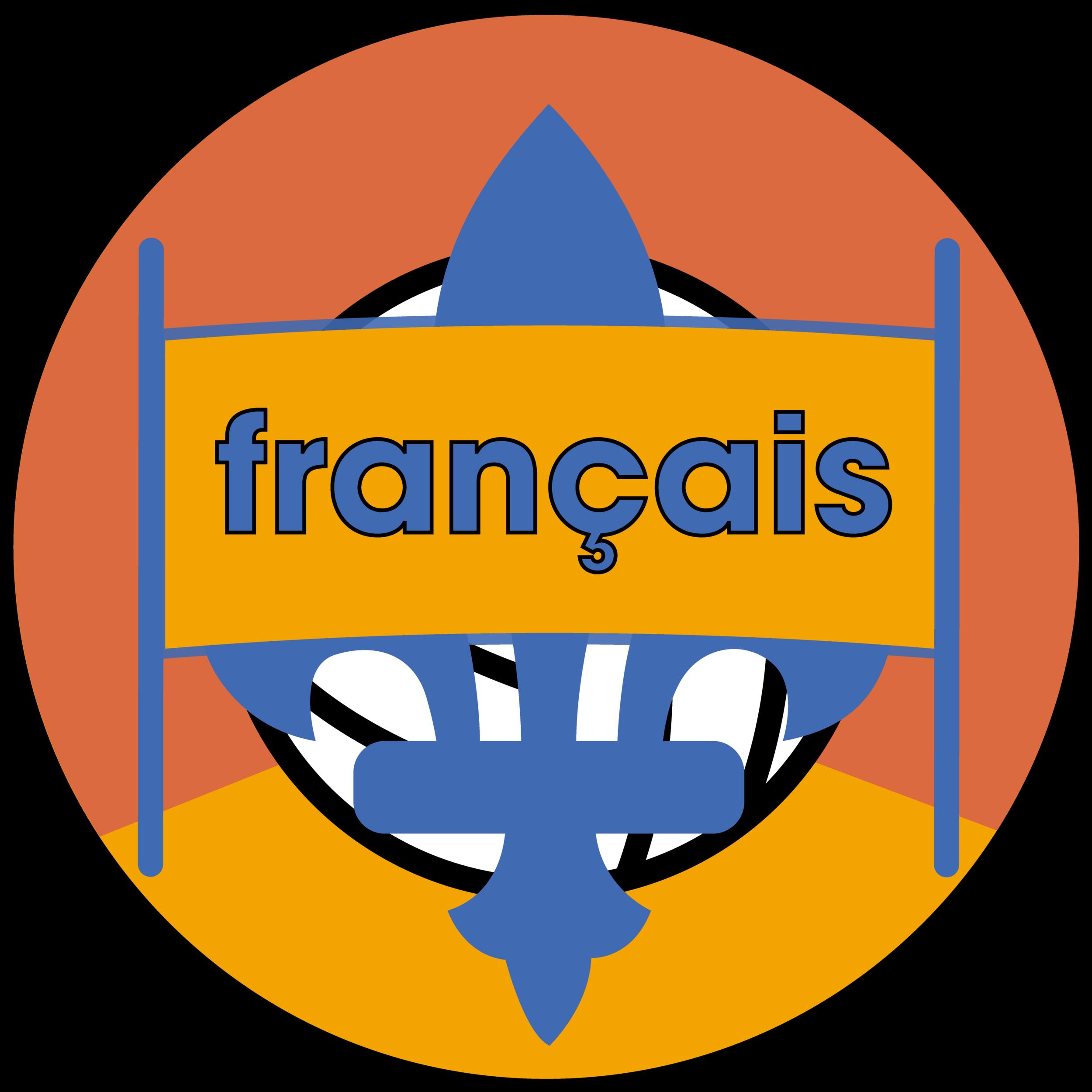 Challenger_Celtique_LOGO_FRANCAIS.png