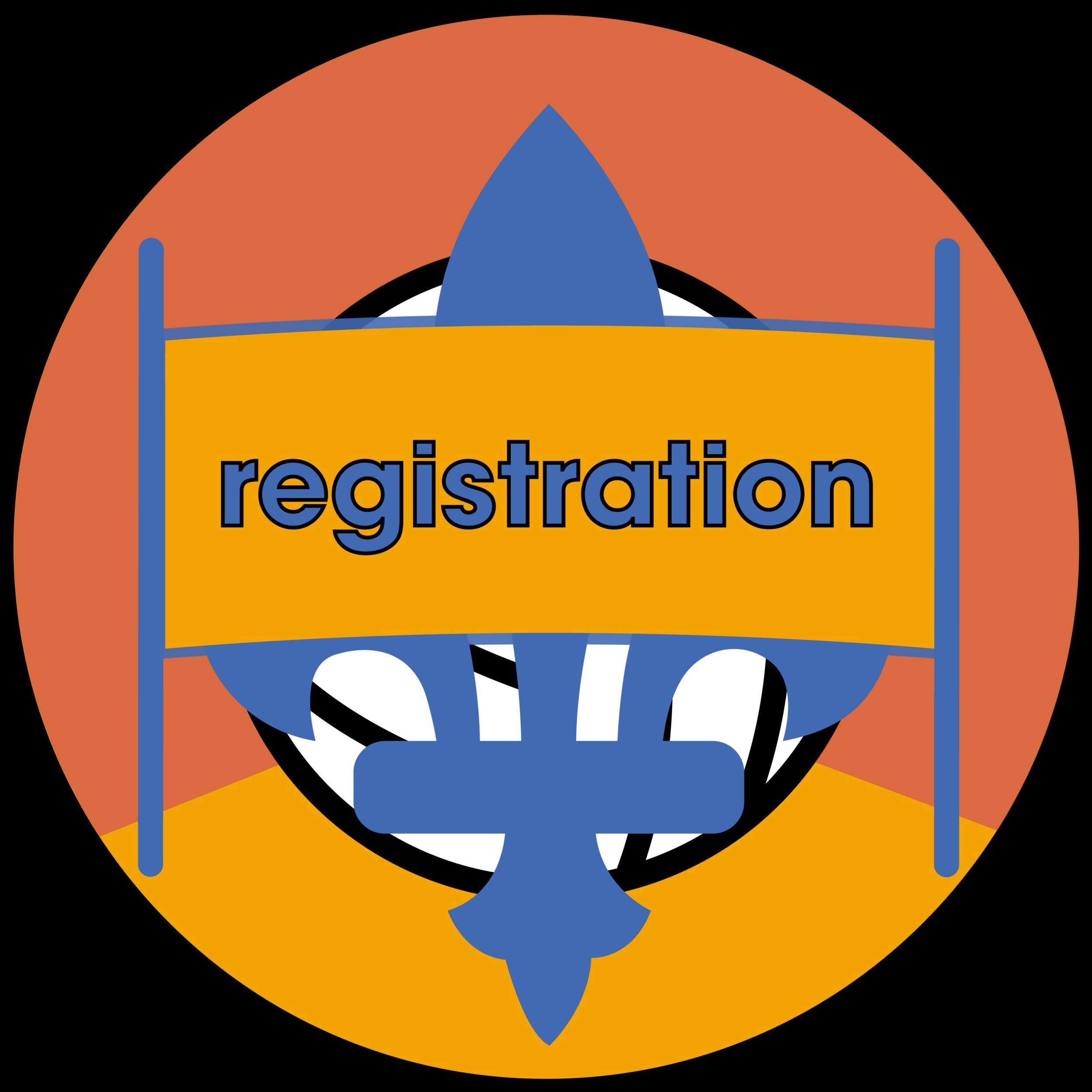 Challenger_Celtique_LOGO_REGISTRATION.png