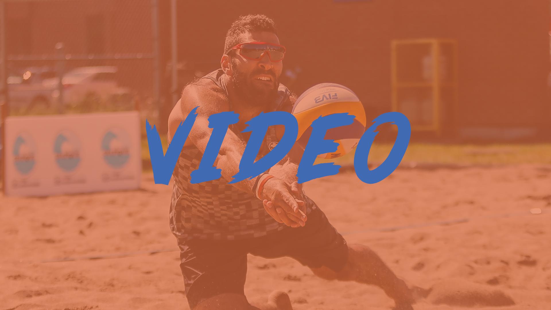 Video Tab_.jpg