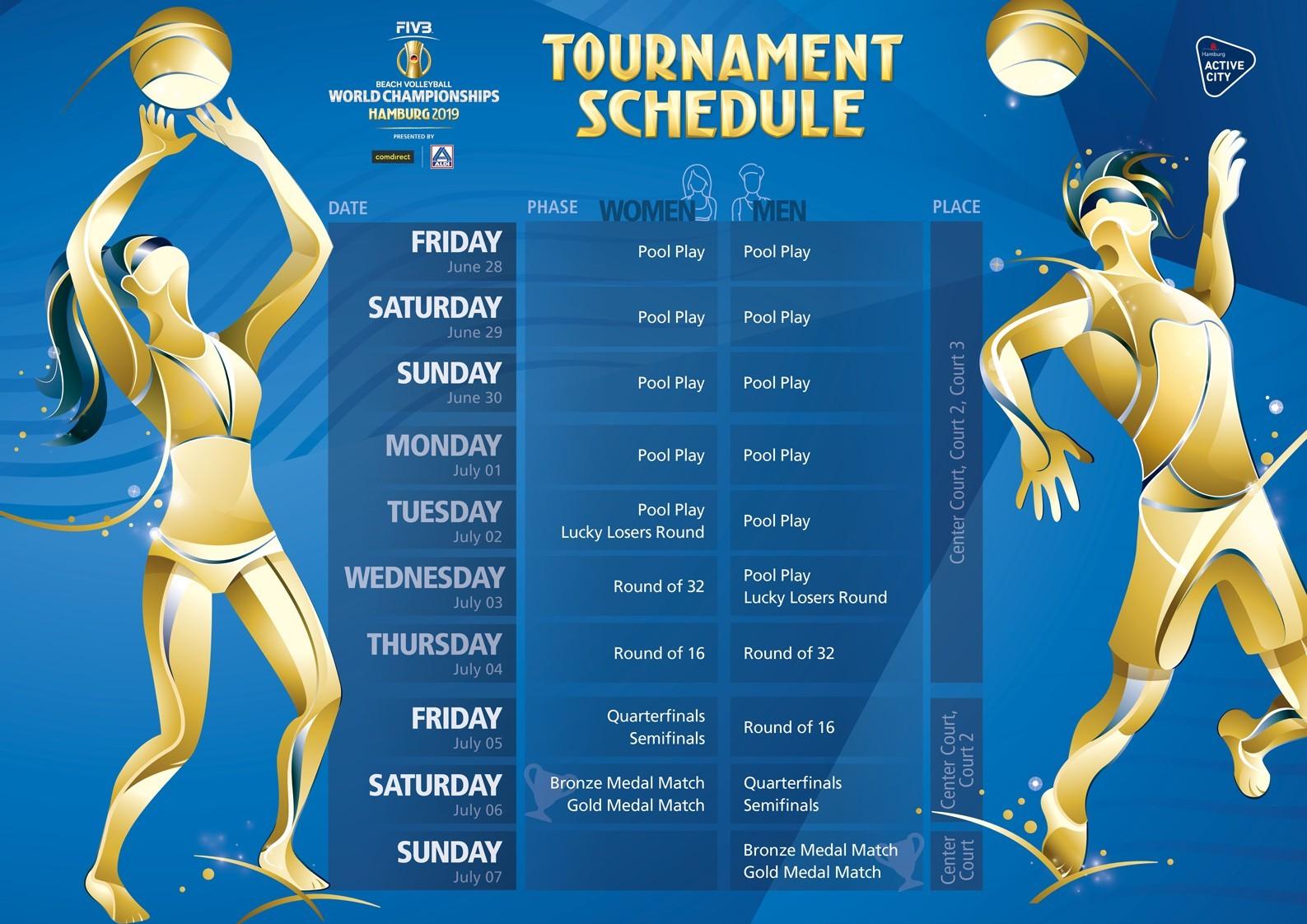 TournamentSchedule.jpg