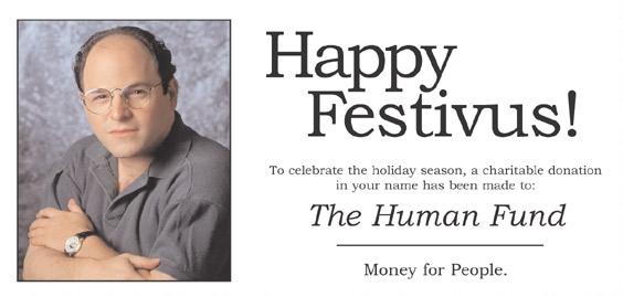 Human Fund.jpg