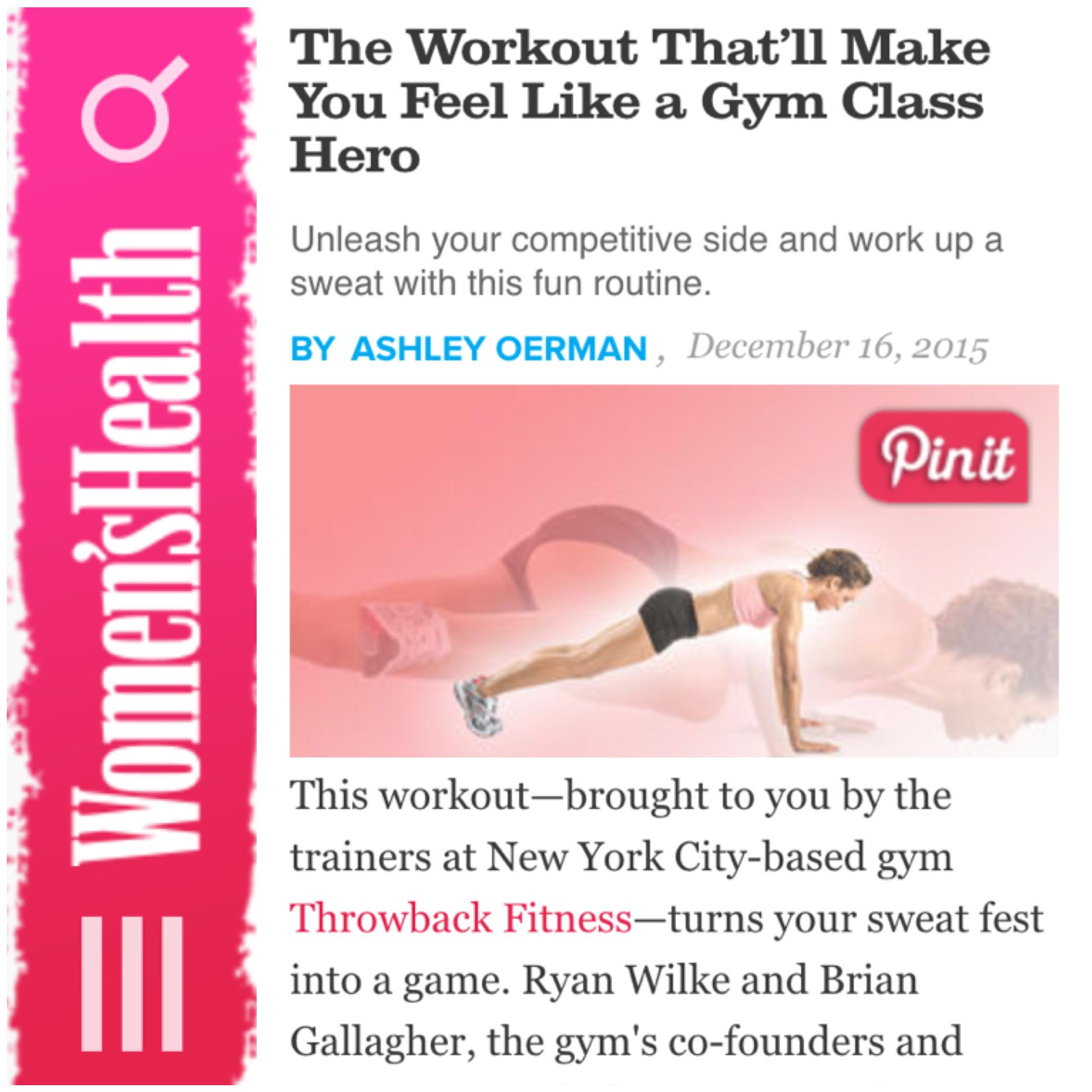 Women's Health workout.jpg
